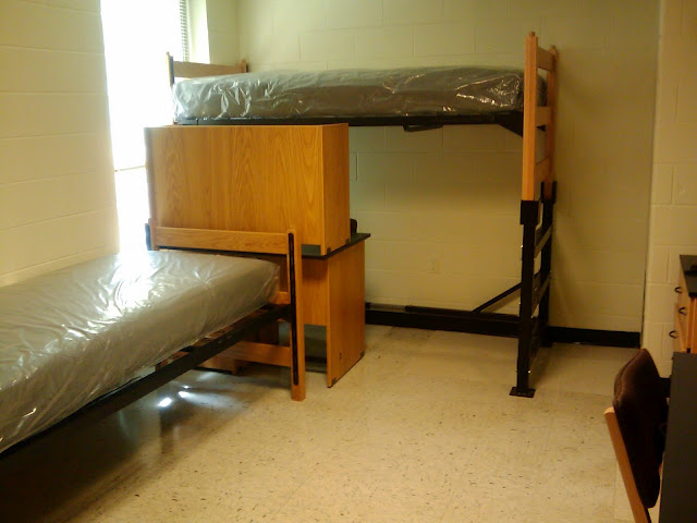 High Quality Click This Picture To See A Full 3D Example Of Dorm Room Using Our Products. Part 31