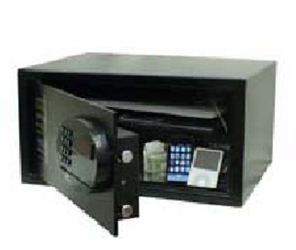 Electronic Safe Pricing: Part 94